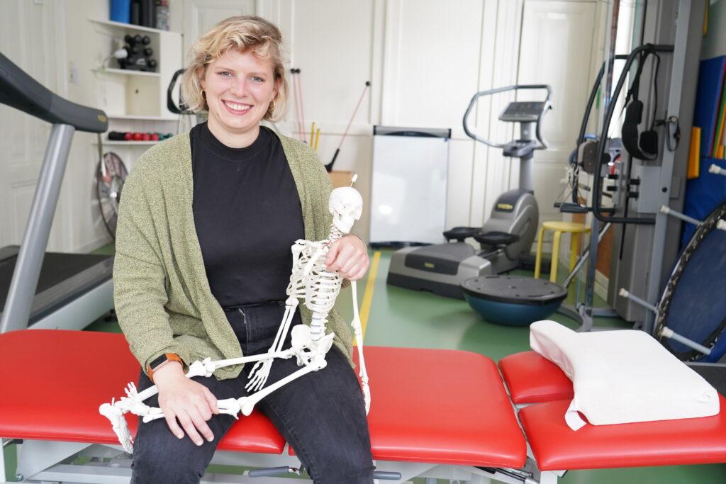 Fabienne Kannenberg